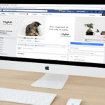 Facebook Comment Is Worth 4 Times More Than A Like