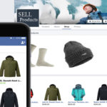Tips for Using Facebook to Sell Products