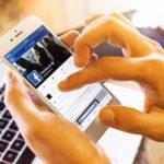 Learn Internet Marketing Using Facebook