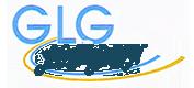 GLG London