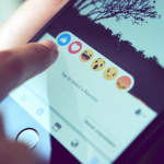 Why All Brands Should Be Selling on Social